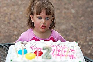 Mia-Bday-Cake