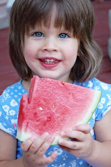Mia-Watermelon