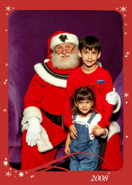 2008_Santa
