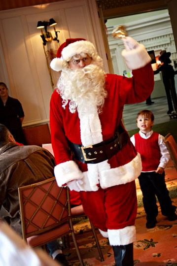 Enter-Santa.LG