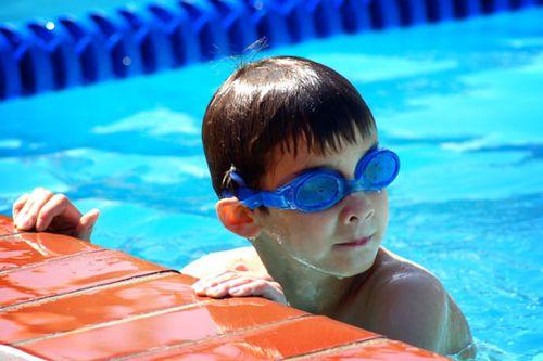 N-Pool-Deck