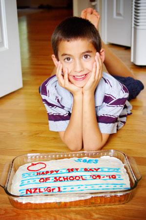 N-1st-Day-Cake