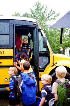 N-Getting-on-Bus
