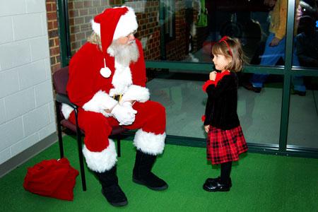 Mia-&-Santa