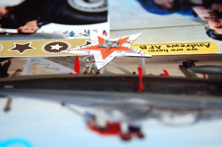 Airshow-Close3