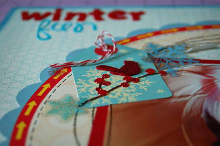 Winter-Fun-Close2