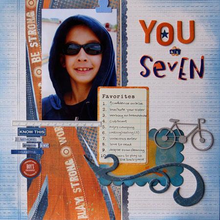 You-at-Seven