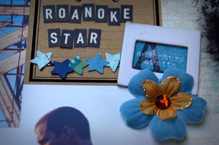 Roanoke-Star-Detail