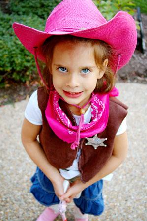 CowgirlM2