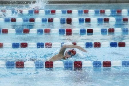 N50FrSwim