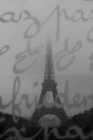 EiffelThruPeaceWall