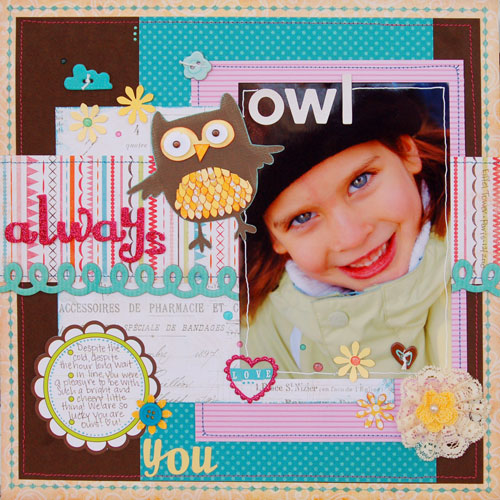 Owl-Always-Love-You