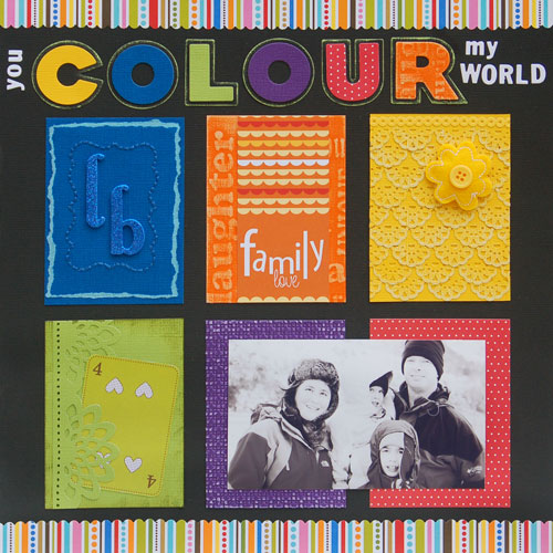You-Colour-My-World