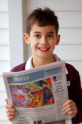 NNewspaper2