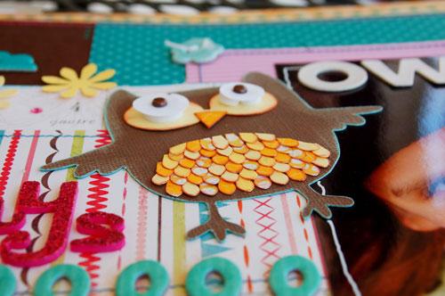 Owl-Always-Love-You-Close2