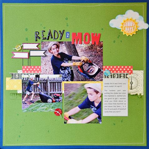 Ready-2-Mow