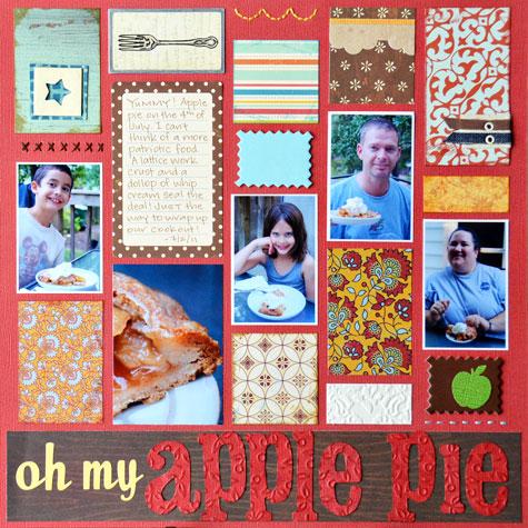 Oh-My-Apple-Pie