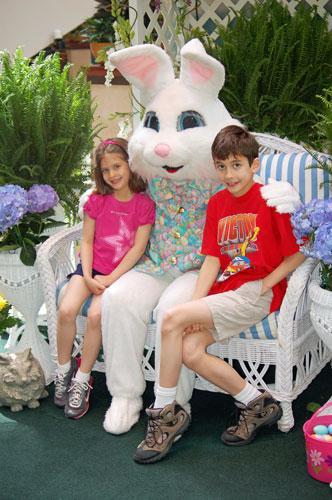 EasterBunnyKids