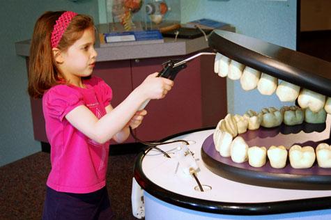 DentistMSciWrks