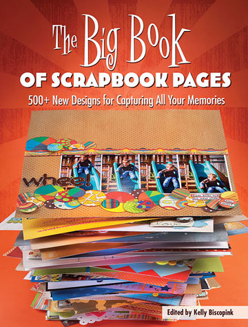 Big-Book-of-Scrapbook