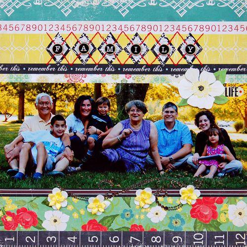FamilyEP