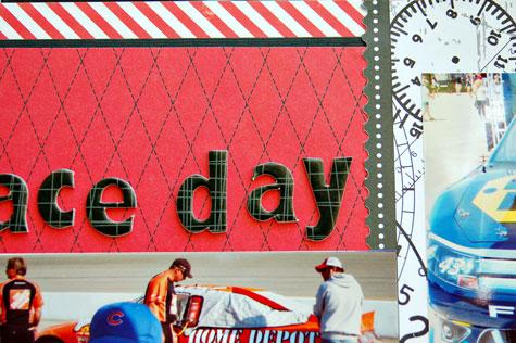 Race-Day-Close2
