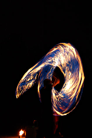 SpinFire2