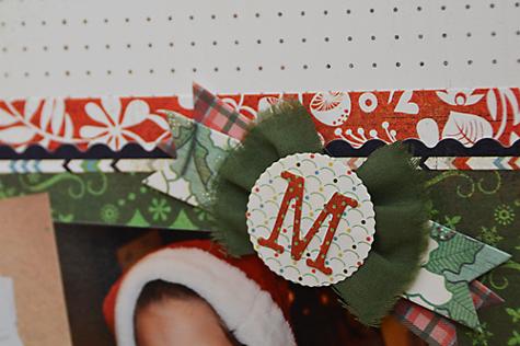 Dear-Santa-Close2