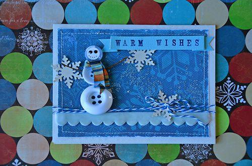 Warm-Wishes