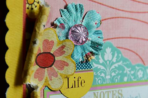 Life-Notes-Close2