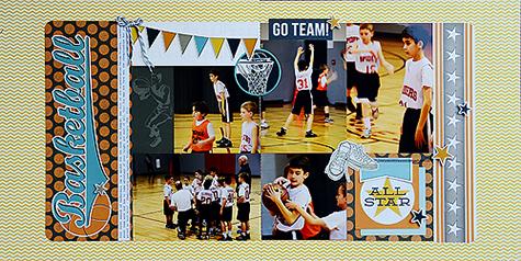 Basketball2pgEP