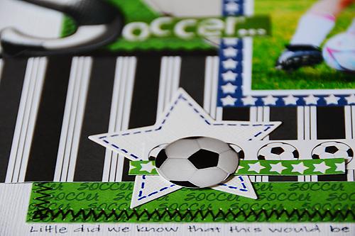Soccer-Close