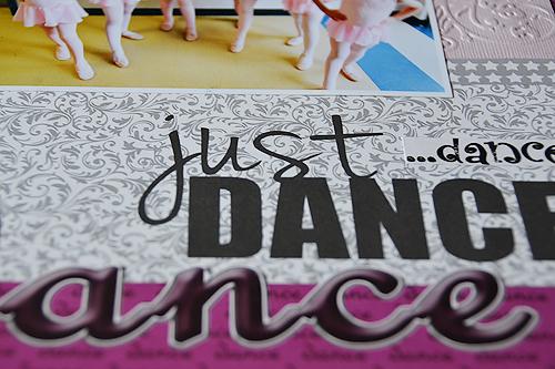 Just-Dance-Close