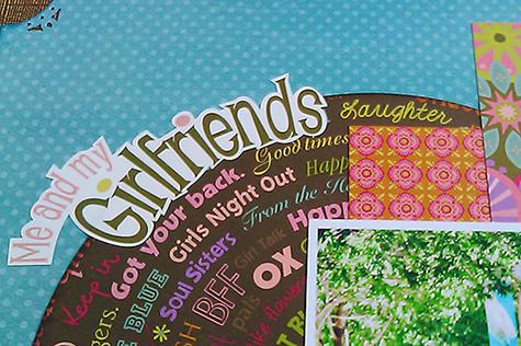 Me-&-My-Girlfriends-Close