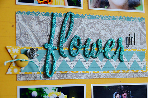 Flower-Girl-Close2