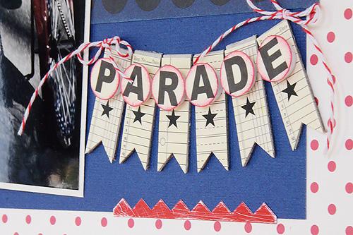 Parade-Close3