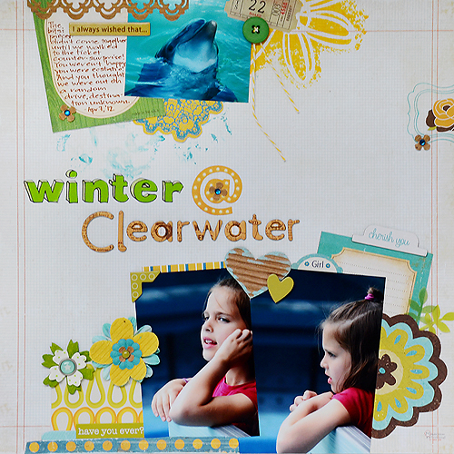 Winter-@-Clearwater