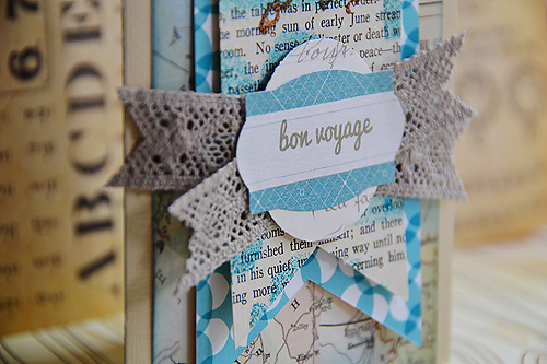 Bon-Voyage-Close