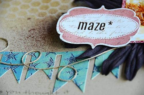 Maze-Close2