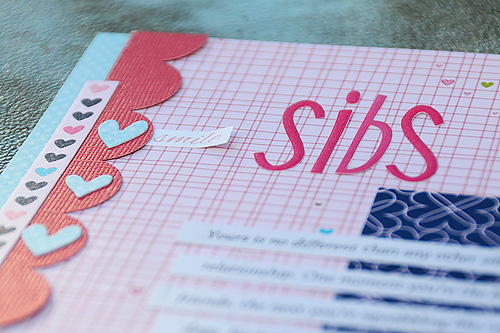Sibs-Close2