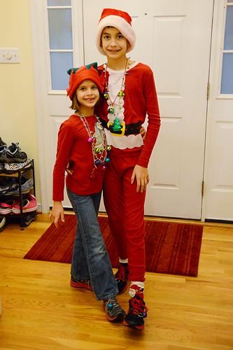 JingleKids