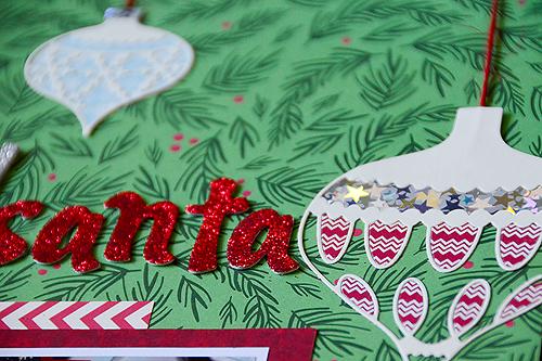 Hey-Santa-Close3