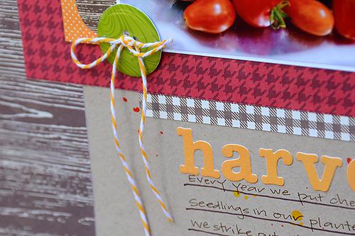 Harvest-Close2