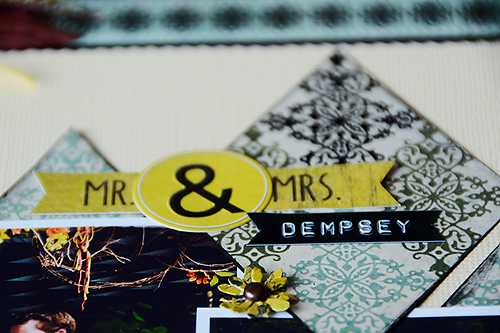 Mr-&-Mrs-Dempsey-Close
