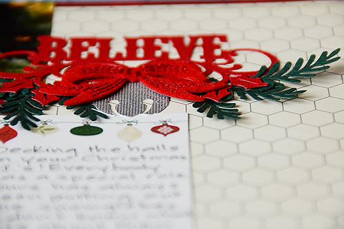Believe-2012-Close2