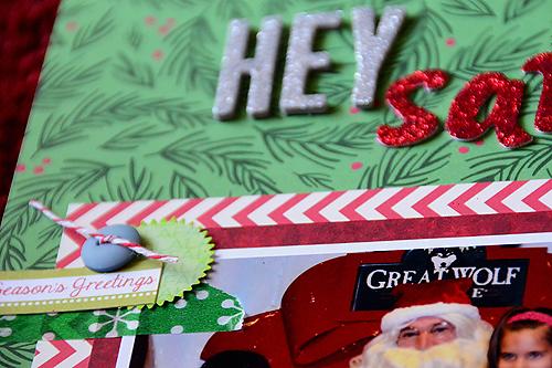 Hey-Santa-Close