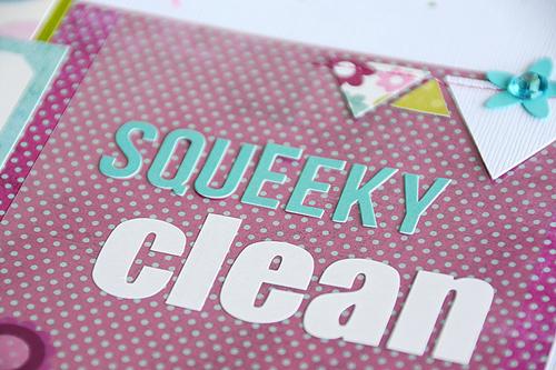 Squeeky-Close-Close3