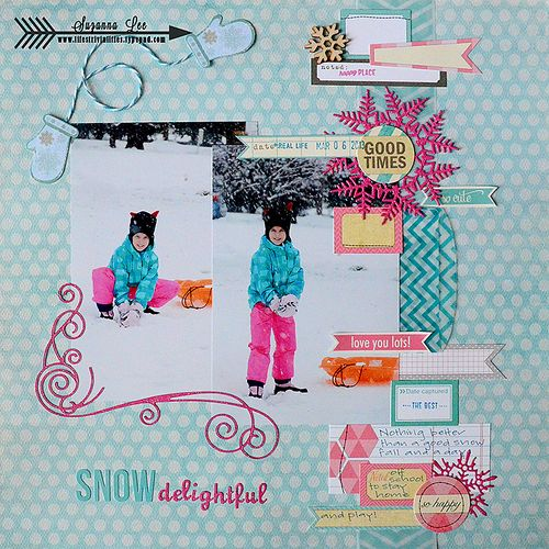 Snow-Delightful-WM