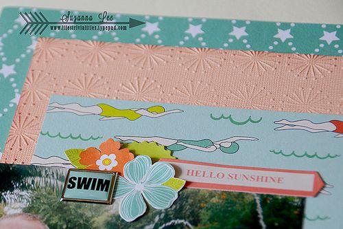 Swim-&-Be-Lazy-Close3