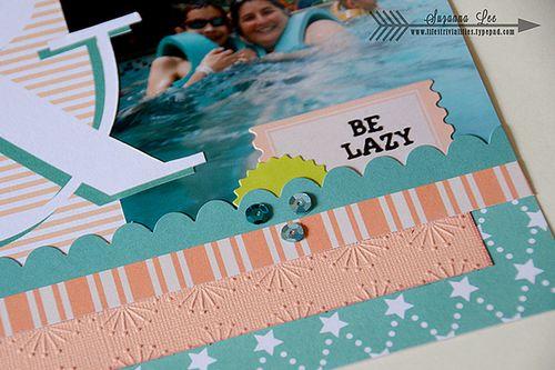 Swim-&-Be-Lazy-Close2
